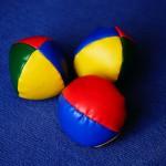 balls-272409_1920